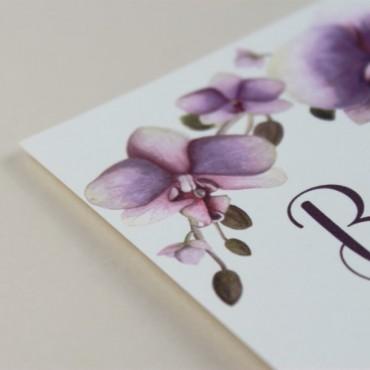 detalle Cartel de Bienvenida para bodas. Bienvenido a nuestra boda. Cartel mesa dulce Bali. Cartel de eventos