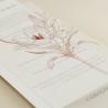 detalle minuta de boda praga II y agradecimiento con veladura en papel vegetal